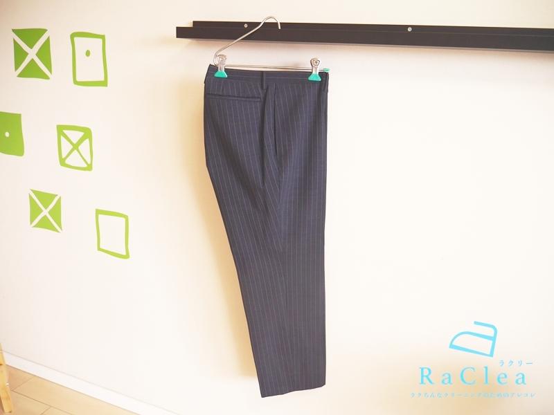 写真有り】スーツを自宅で洗濯する方法と注意点を徹底レビュー